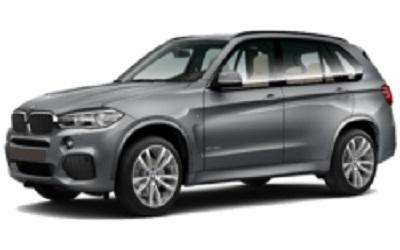 Noleggio lungo termine BMW X5 NOLEGGIO LUNGO TERMINE Xdrive 30d Business Autom. (Diesel) - 8A Marce - 5 Porte - 195 KW (Anticipo Zero)